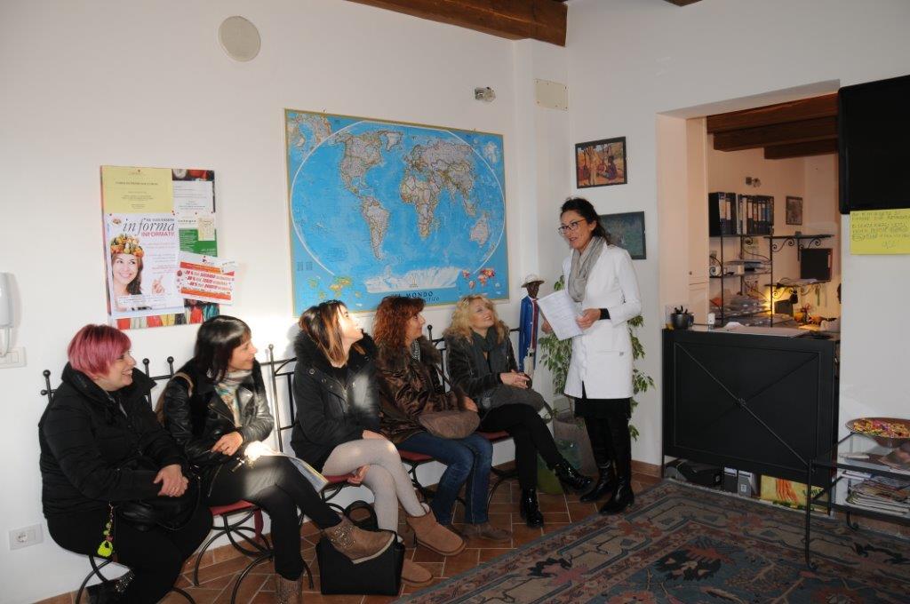 Medicina del Lavoro Toscana Pisa Livorno
