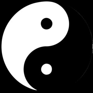 tao-logo-bn