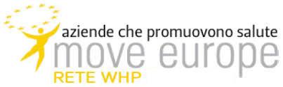 WHP Toscana Pisa Livorno