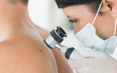Tutela dei lavoratori esposti alla radiazione solare e prevenzione dei tumori alla pelle